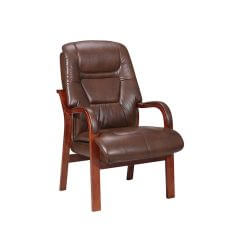 Orthopaedic Chair Tan