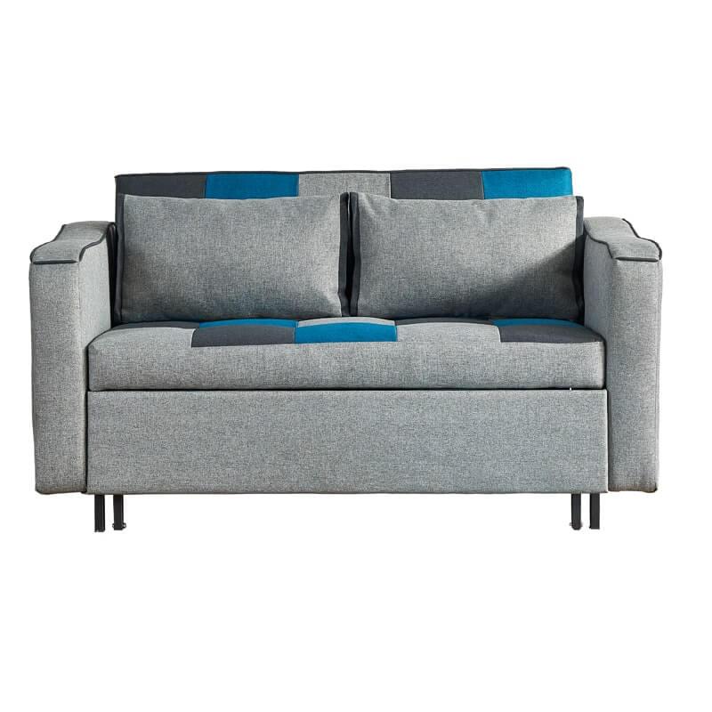 Aspen Sofa Bed Stockhouse Interiors Bedroom Furniture