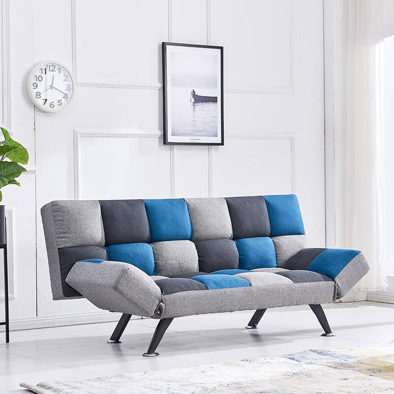 Boston Sofa Bed Stockhouse Interiors