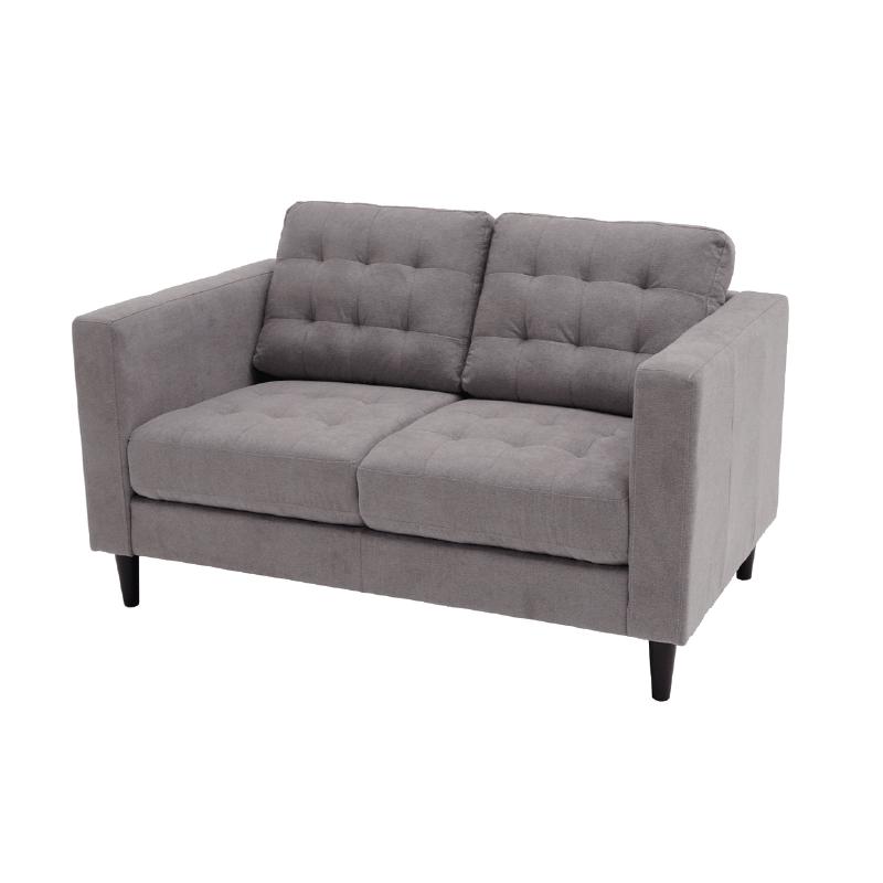 Ella 2 Seater Sofa