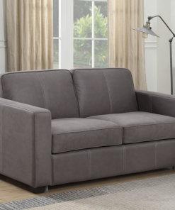 Fletcher Sofa Bed Grey