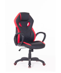 Floyd Gaming Chair Red