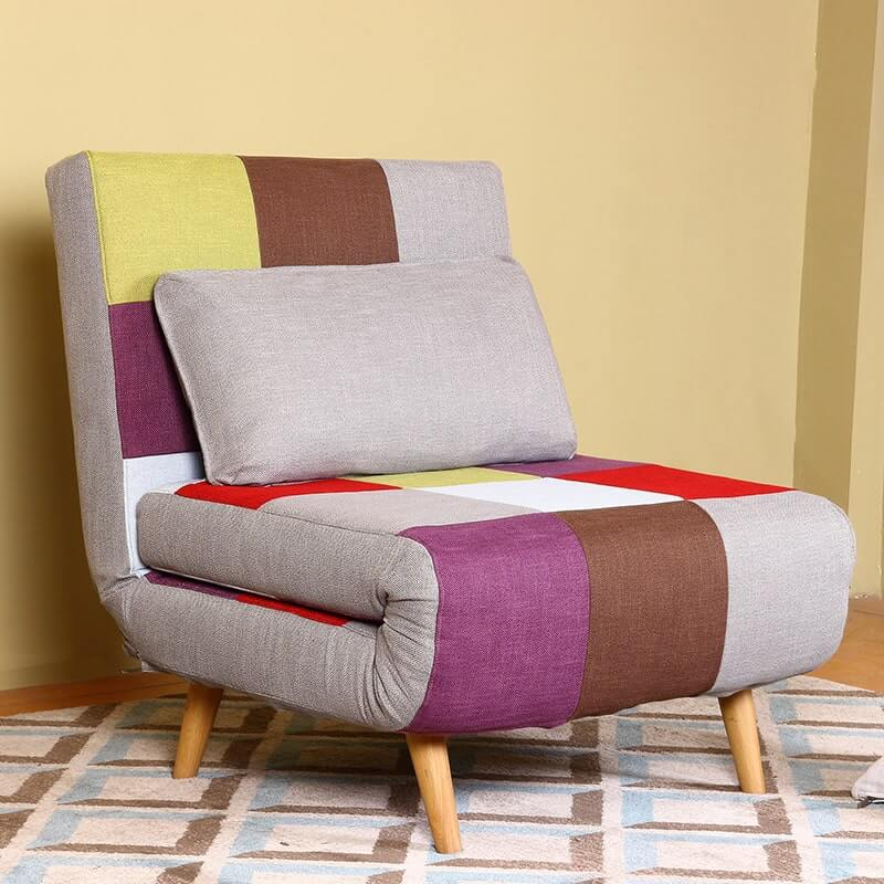 Kendal Sofa Bed Single   Stockhouse Interiors   Bedroom ...