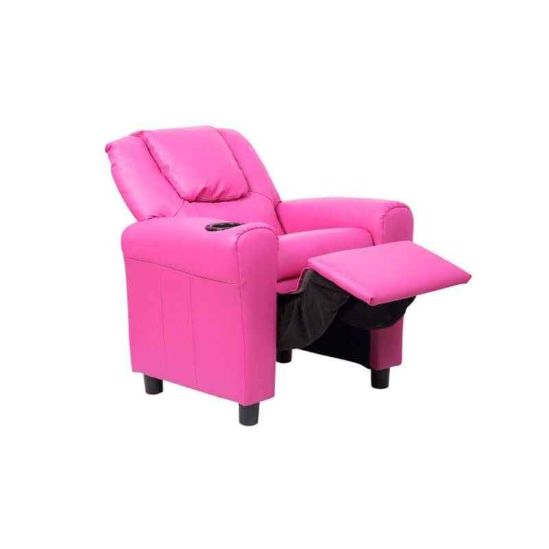 Astounding Kids Recliner Chair Andrewgaddart Wooden Chair Designs For Living Room Andrewgaddartcom