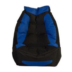 Snug Gaming Chair Blue