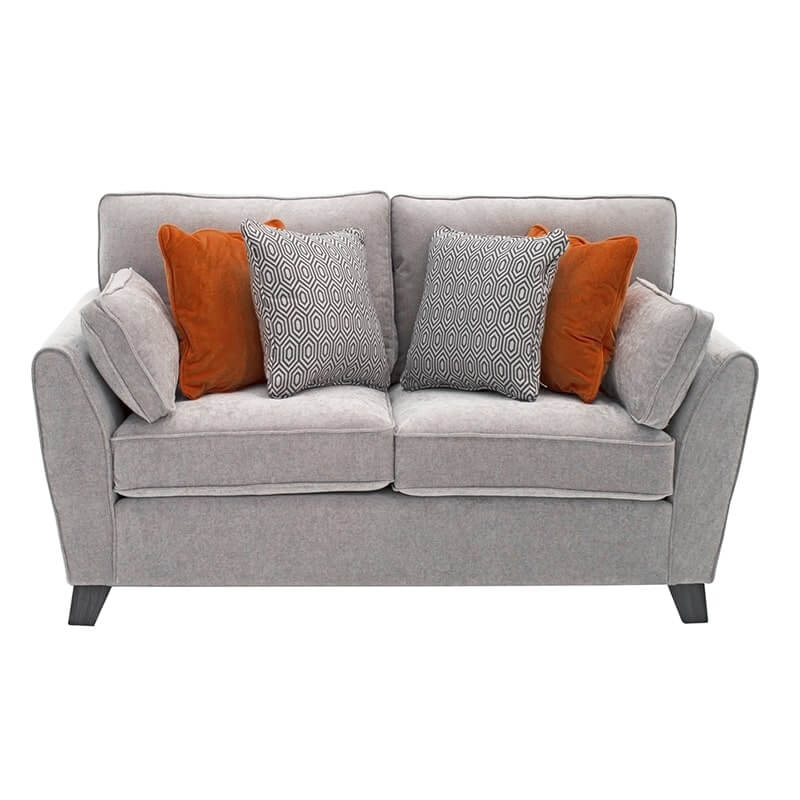 Cantrell 2 Seater Sofa