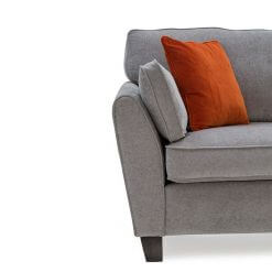 Cantrell 3 Seater Sofa Close Up