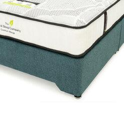 Natural Sleep Backcare Mattress