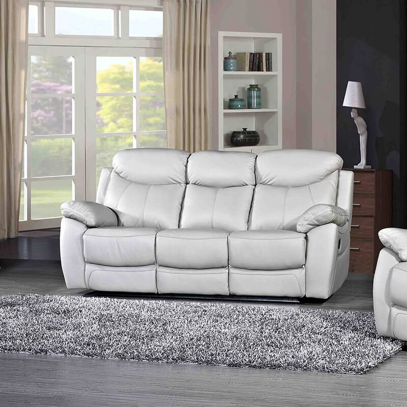 Bradshaw Recliner Sofa Collection