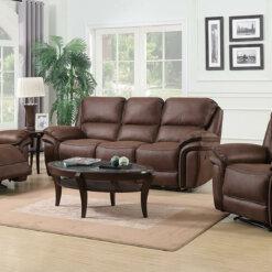 Preston sofa suite