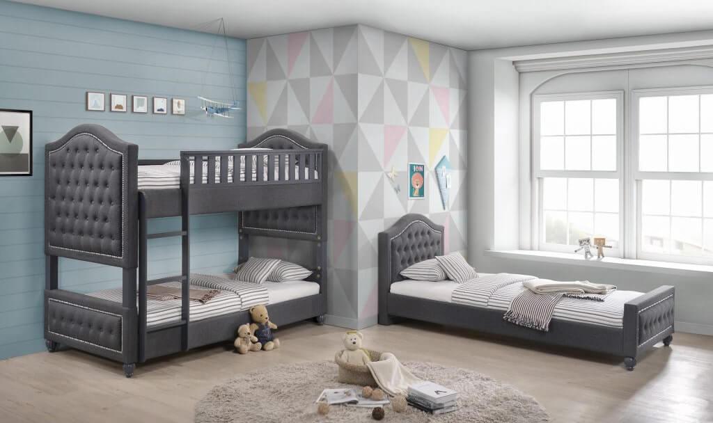 Taylor Bunk Bed