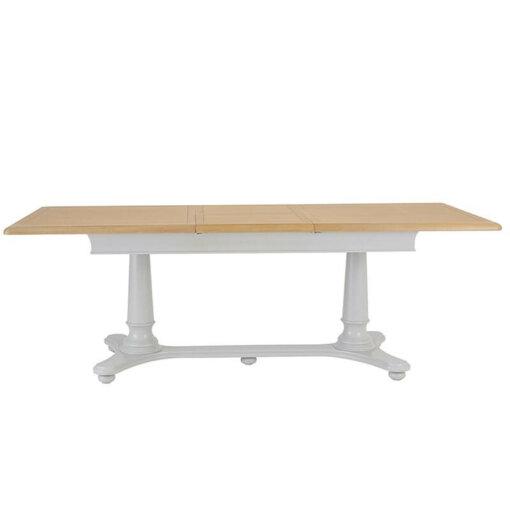 Montana 1.6M Dining Table