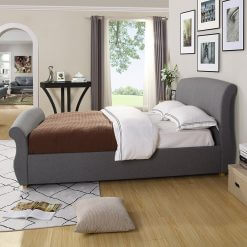 Nevada Bed Frame