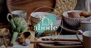 Abode Official Launch