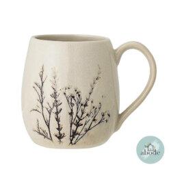 Bea Stoneware Mug