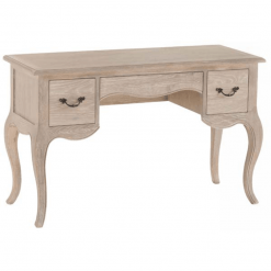 Francisco Dressing Table