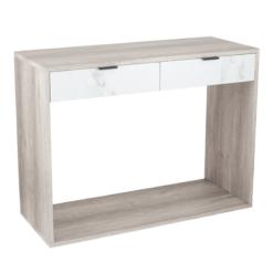 Alva Console Table