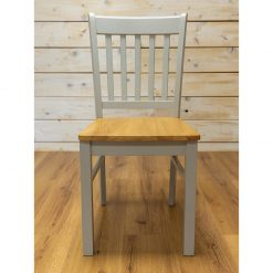 Bolton Dining Chair