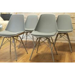 Finley Chairs Set