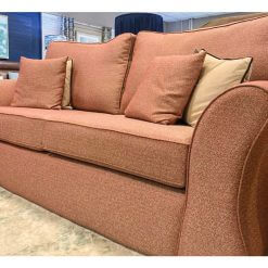 Katie 3 Seater Sofa