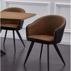 San Remo Dining Chair