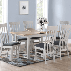 Kilmore Painted Dining Set