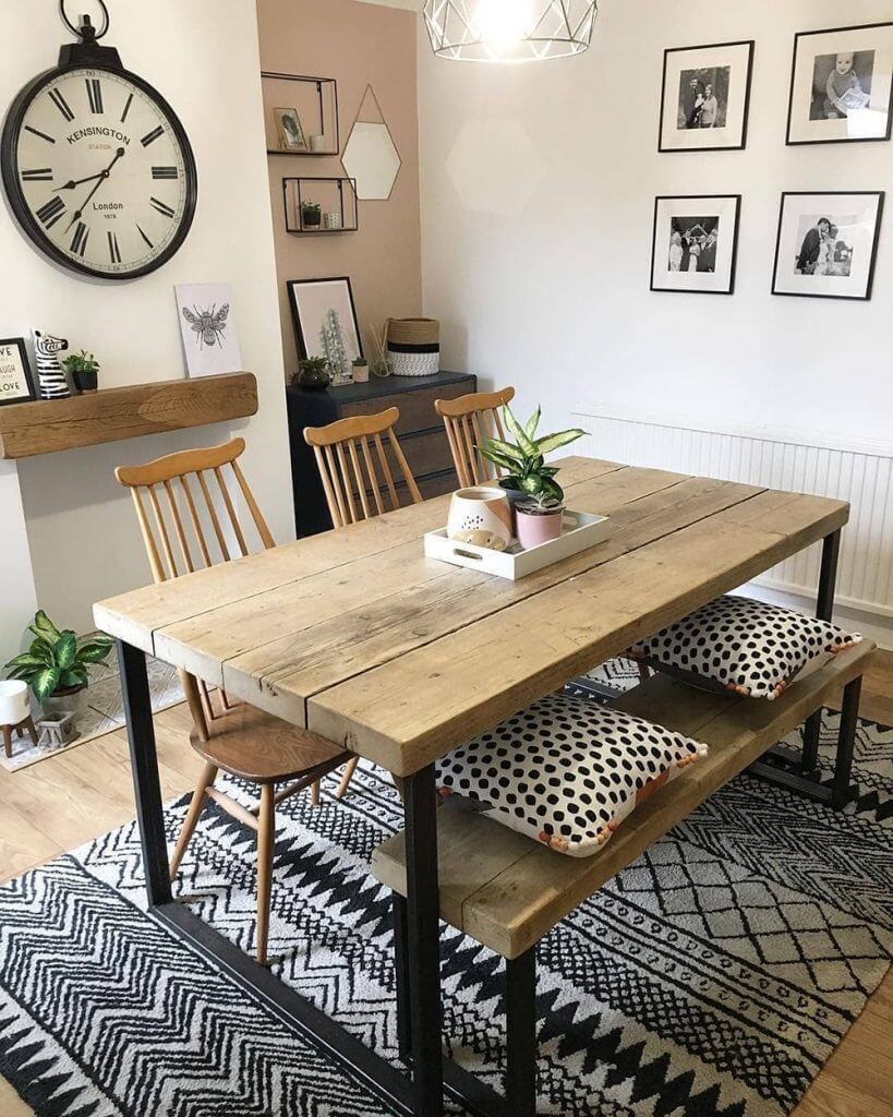Neat Furniture