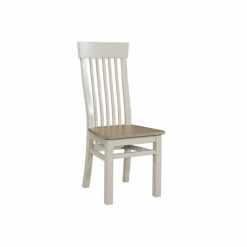Treviso Painted Dining Chair