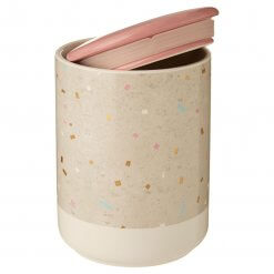 Large Storage Canister