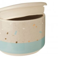 Small Storage Canister