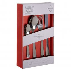 Monica Rosemary Cutlery Set