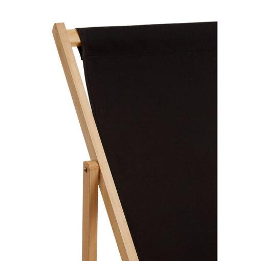 Beauport Deck Chair
