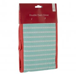 Amelie Double Oven Glove