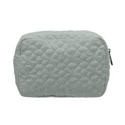 Cosmetic Bag Green