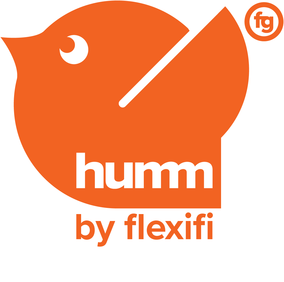 Humm Flexifi Finance