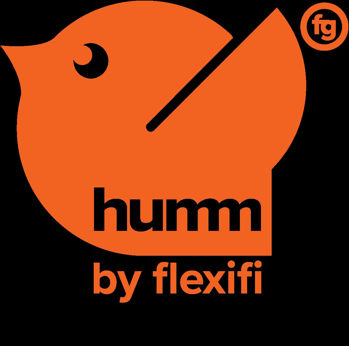 Humm Flexifi Finance