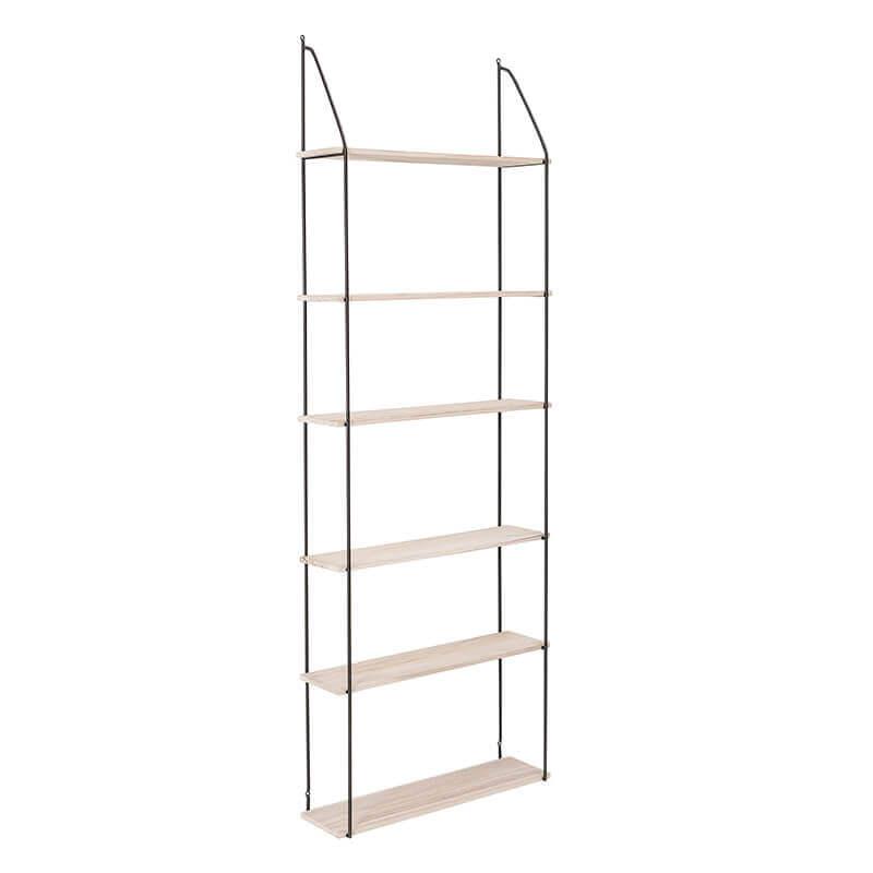 Lea Shelf