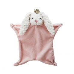 Selle Comfort Blanket