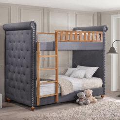 Ella Bunk Bed