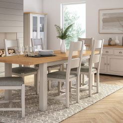 Amberly Dining Collection