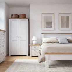 Amberly Bedroom Collection