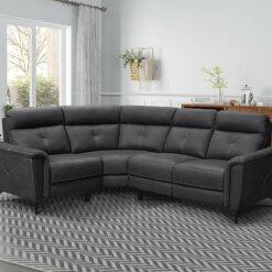 Archie Corner Sofa
