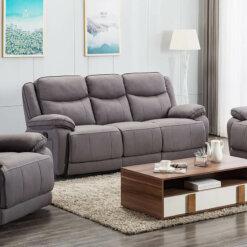 Brody 3 Seater Sofa