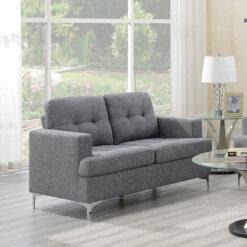 Halo 2 Seater Sofa