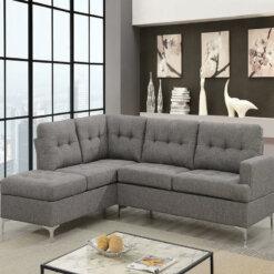 Halo Corner Sofa