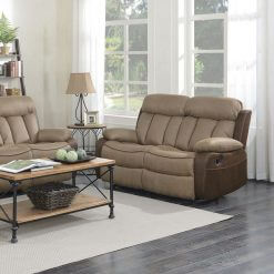 Janus 2 Seater Sofa