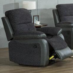 Kinsale 1 Seater Sofa