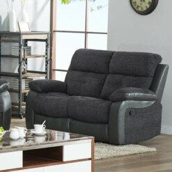 Kinsale 2 Seater Sofa