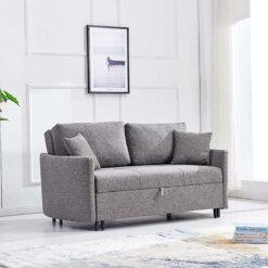 Kirkby Sofa Bed