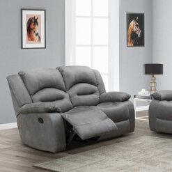 Novella 2 Seater Sofa